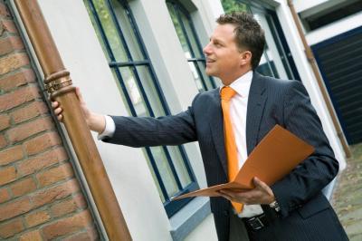 Arnold taal makelaardij uw vbo makelaar voor de regio for Taxatie woning